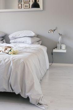 Bedroom / Bedding / Finlayson / Noora&Noora nooraandnoora.com