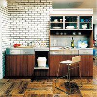 unico(ウニコ)の食器棚が素敵!unicoの食器棚のある風景まとめ