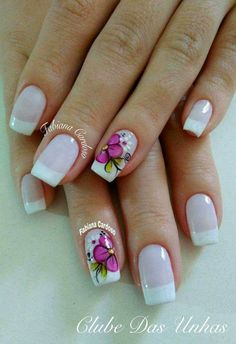 healthy meals for dinner easy meals ideas free Love Nails, Pretty Nails, Coffin Nails, Acrylic Nails, Toe Nail Designs, Nail Art Galleries, Cookies Et Biscuits, Nail Arts, Manicure And Pedicure