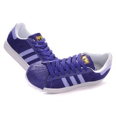 images/s/201008/unisex_adidas_superstar_ii_purple_sneakers_superstar_adidas_shell_toe_basketball_shoes_3779_25114.jpg