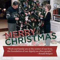 Picture Perfect Christmas Cards for Politicos #ChristmasCards #Christmas