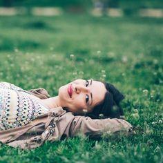 Welcher Persönlichkeitstyp steckt in dir? Bist du eher die zupackende Macherin, die sensible Träumerin oder die überlegte Rationalistin...