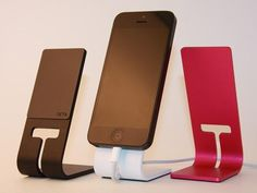 SETA Phone Stand