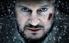 #Liam #Neeson #hd #wallpapers #free #download #LiamNeeson #actors