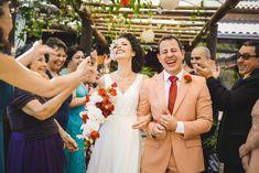 ♥♥♥  ZAME AME Foto e Vídeo A ZAME AME Foto e Vídeo é uma equipe de fotografia apaixonada em eternizar os momentos em que o coração bate mais forte: o seu casamento. http://www.casareumbarato.com.br/guia/zame-ame-foto-e-video/