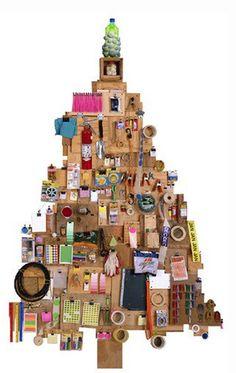 Risultato della ricerca immagini di Google per http://www.provincia.palermo.it/provpa//provpalermo/allegati/4496/tree.jpg