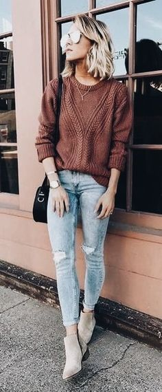 Find More at => http://feedproxy.google.com/~r/amazingoutfits/~3/o0emeJExrZY/AmazingOutfits.page