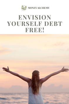 Debt Free, Alchemist, My Passion, Reiki, Money, Movie Posters, Life, Film Poster, Popcorn Posters