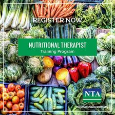 We are so excited by the incredible response Australia & New Zealand!! So many passionate aligned souls who care about REAL food and REAL change! Classes start February 13- times going to fly!! #ntatraining #studynutrition