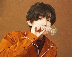 道枝駿佑 Chiba, Nihon, My Crush, Raincoat, Husband, Actors, Boys, Cute, Anime