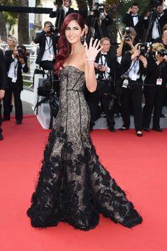 Katrina Kaif will skip Cannes due to prior commitments - http://india24hourslive.com/katrina-kaif-will-skip-cannes/