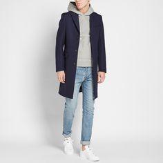 53767a38ef7 Acne Studios Garret Jacket