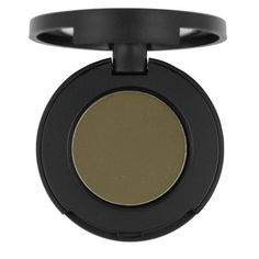 POWDER EYESHADOWMineral Formulation High quality, highly pigmented powders available in matte, semi-pearl, and pearl formulations. FEATURES & BENEFITS:• Lux