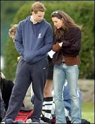 Image result for princess anne and kate middleton