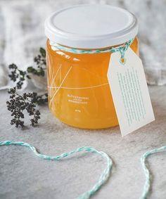 packaging-miel-vintage