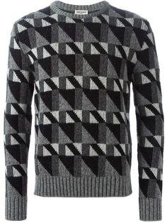 321 Best K N I T W E A R images   Men wear, Knits, Knitting supplies 208bbd9711c2