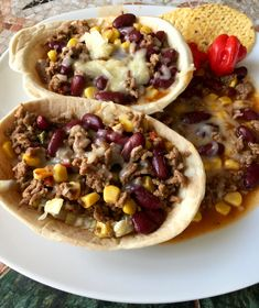 Tacos, Mexican, Nice, Ethnic Recipes, Food, Meal, Essen, Hoods, Meals