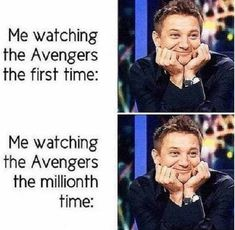 Marvel have been a success story and this success story will be more related to you in you've watched their movies. These memes will recall all your marvel memories and this is so soothing. Here are 30 Marvel Memes Avengers Humor, Marvel Jokes, Marvel Avengers, Films Marvel, Funny Marvel Memes, Dc Memes, 9gag Funny, Memes Humor, Funny Humor