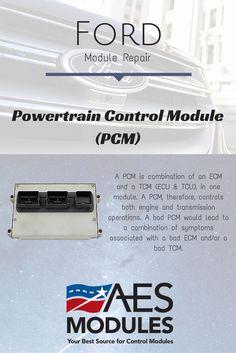AES Modules (aesmodules) on Pinterest
