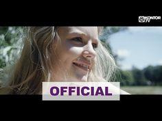 Израеслки DJ популяризира българска фолклорна песен (ВИДЕО)