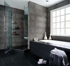 Modern Bathroom Tubs, 20 Bathroom Remodeling Ideas for Built In Bathtubs