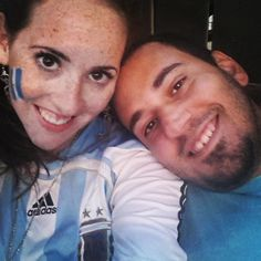 Antes. Days of the world cup - VAMOS ARGENTINA My Boyfriend, World Cup, Photoshop, My Love, Instagram, Argentina, My Boo