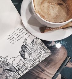 noor unnahar poetry fan art // quotes in journal, tumblr hipsters aesthetics indie grunge dark aesthetic, words writing hippie, art journaling ideas inspiration, beige aesthetics, cafe coffee notebook stationery artsy poetic, vsco illustration drawing cool //