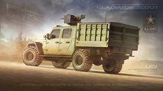 Jeep Pickup Truck, Jeep 4x4, Four Door Jeep Wrangler, House Star, Truck Mods, 3d Cad Models, Custom Jeep, Model Tanks, Aircraft Design