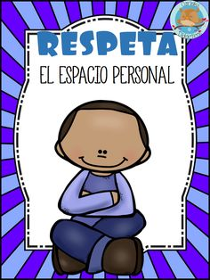 super-laminas-para-el-reglamento-de-tu-salon-o-clase2 Classroom Rules, Classroom Setting, New Classroom, School Binder Covers, Safety Rules, Good Manners, Student Teaching, Educational Activities, Early Childhood
