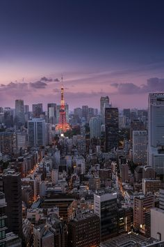 Her Wallpaper, Scenery Wallpaper, Aesthetic Japan, City Aesthetic, Beautiful Buildings, Beautiful Places, Beautiful Pictures, Tokyo City View, Tokyo Winter