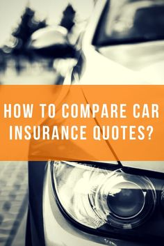 Looking for insurance for your car but you can't decide which auto insurance company to go for? Or are you confused with the different insurance packages available in the market? Dont let yourself to be fooled by the insurance companies as there are numerous car insurance options to choose from.