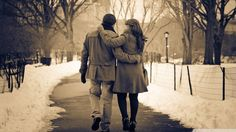 just love...........nothing else.!!!!!!!!!!!!.....