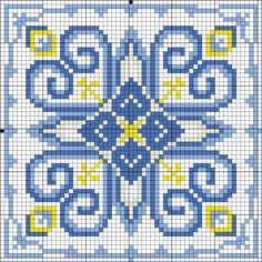 """Képtalálat a következőre: """"cross stitch project cards"""" Just Cross Stitch, Cross Stitch Bookmarks, Cross Stitch Borders, Cross Stitch Flowers, Cross Stitch Charts, Cross Stitch Designs, Cross Stitching, Cross Stitch Embroidery, Embroidery Patterns"""
