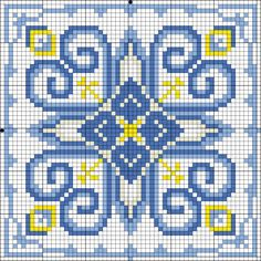 Azulejo+Pinha+Portuguesa+16072013.jpg (1281×1281)
