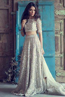 Élan's Signature Bridal Suits & Designer Dresses