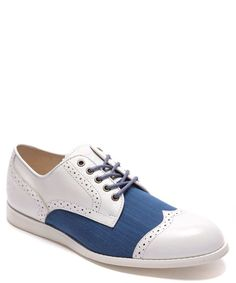 Men's Emperor Dress Leather Shoes for men - I really like these though!