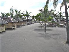Batangas Beach Resorts El Cacar Beach Resort Nasugbu Batangas Beach Resorts Beach