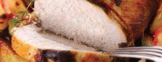 CantonMD propose une large gamme de produits de fondue, les plus populaires au Québec : bouillons, sauces, fondues au chocolat. Découvrez des idées recettes de chefs pour des plats simples et succulents avec les produits CantonMD!