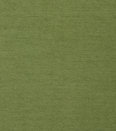 Home Decor Fabric-Crypton Bianca Solid Texture-Winter