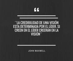 FRASE JOHN MAXWELL
