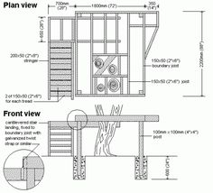 Tree House Design Ideas For The Base Of This Is My Diy Plan Right Now Handy Father Designs Plans