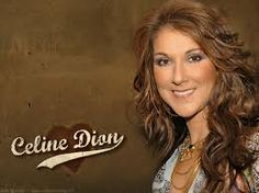 Starting February 26, 2013 - Watch Live Celine Dion Concert in Las Vegas. Buy Celine Dion Concert Tickets Now! - #Tickets starts at $126.00 - Use Discount Code: HA5 During CheckOut --    #Celine #CelineDion    http://www.theonlytickets.com/lasvegas.aspx
