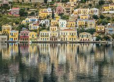 Upload your photos to our Greece photo contest Theme: Greece and the Greek islands and win your vacation in the Greek islands and cameras. Seasons In The Sun, Greece Pictures, Greece Travel, Greek Islands, Photo Contest, More Photos, Photo S, Vacation, Amazing