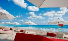 Bel Air Collection Resort & Spa Cancun - Cancún, Mexico: Stay at Bel Air Collection Resort & Spa Cancun in Mexico, with Dates into December 2017