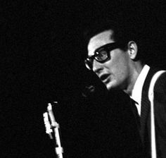 Buddy Holly Musical, Holly Pictures, Ritchie Valens, Weezer, Teddy Boys, Bob Dylan, The Beatles, Rock And Roll, Crickets