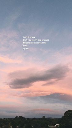 Words and Quotes 🍃 Mood Quotes, Positive Quotes, Life Quotes, Quotes Deep Feelings, Lyric Quotes, Quotes Quotes, Lyrics, Pretty Words, Beautiful Words