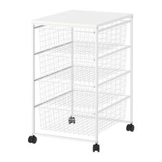 83 best anization images in 2019 anizers anization ideas Backyard Storage Bins ikea steel laundry anizers that e in a wide variety of heights