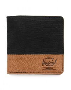 Black Kenny Wallet  $75.23