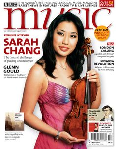 Image result for music magazine covers