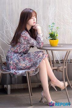 [Photo] Ku Hye Sun – Photos from 150613 media interviews Korean Actresses, Korean Actors, Korean Star, Korean Girl, Gu Hye Sun, Ahn Jae Hyun, Kim So Eun, Ji Hoo, Sun Photo
